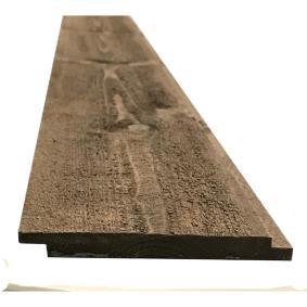 reclaimed-wood-barn-wood-boards-8203751-64_1000